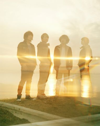 Mr.Children Tour 2015 REFLECTION|Mr.Children