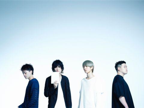 MAGIC OF LiFE ワンマンツアー2016〜紫陽花ヲ栞〜|MAGIC OF LiFE