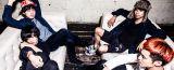 空きっ腹に酒 〜相手にされたい「愛と哲学」リリースツアー〜|空きっ腹に酒 / THE BOYS & GIRLS